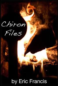 Chiron Files